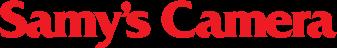samys logo
