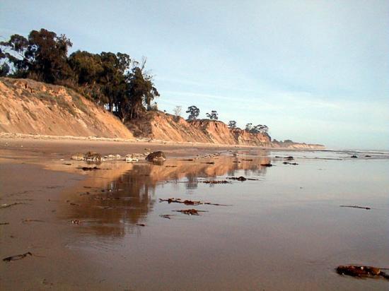 elcapitan-beach-102
