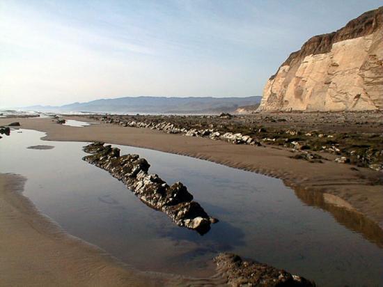 elcapitan-beach-113