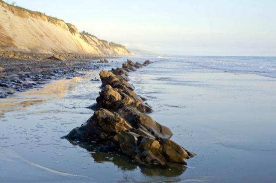 gaviota-beach-04