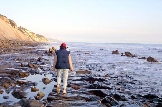 gaviota-beach-05