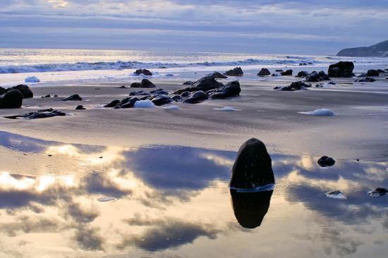 gaviota-beach-09