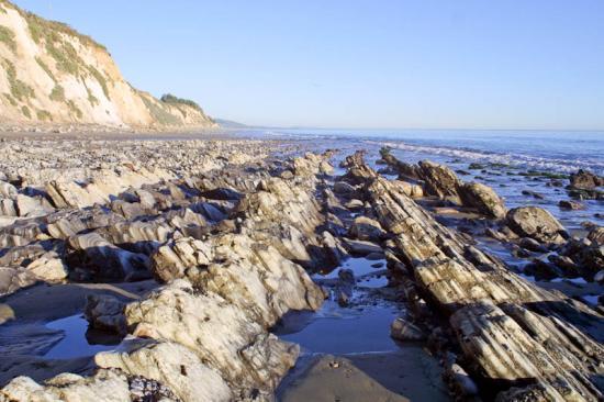 gaviota-beach-12