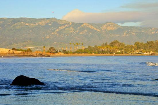 goleta-west-09