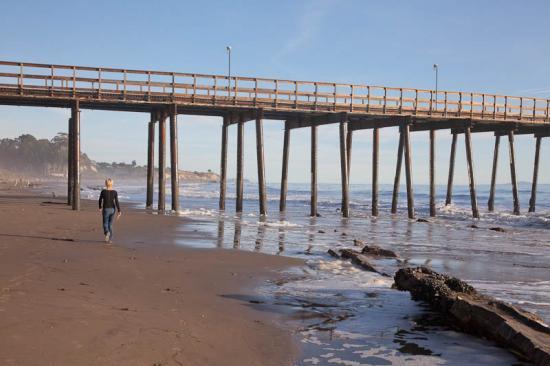 haskells-beach2-07