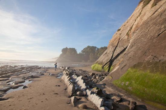 haskells-beach2-13