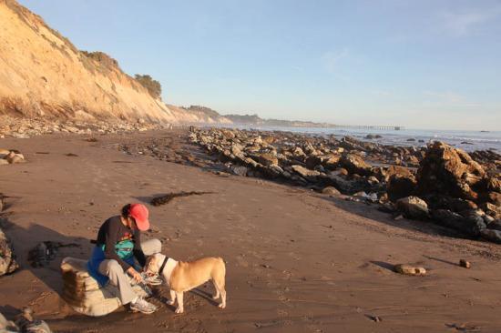 haskells-beach2-16