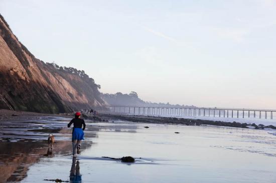 haskells-beach2-18