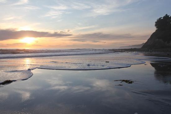 haskells-beach2-19