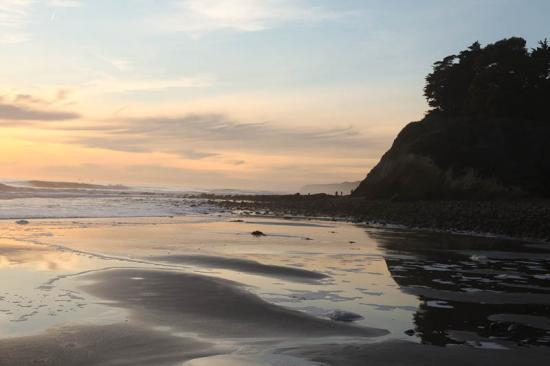 haskells-beach2-20