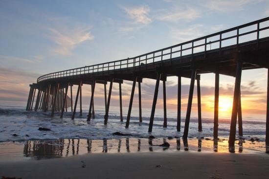 haskells-beach2-24