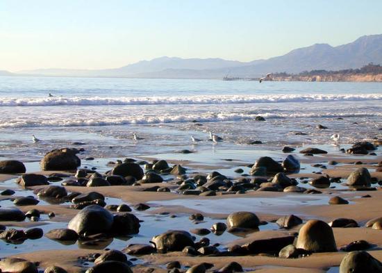 rincon-beach-07