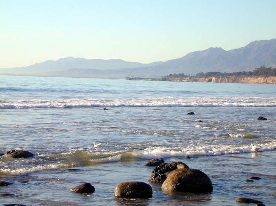 rincon-beach-08