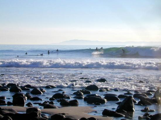 rincon-beach-09