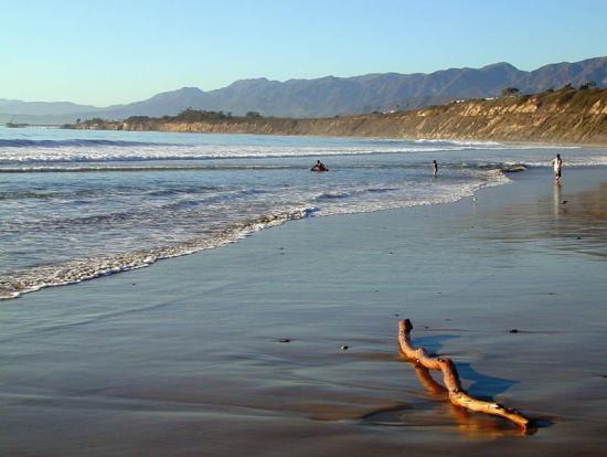 rincon-beach-11
