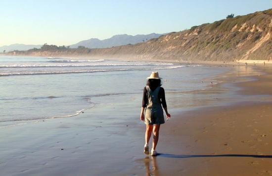rincon-beach-12