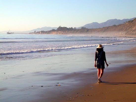 rincon-beach-13
