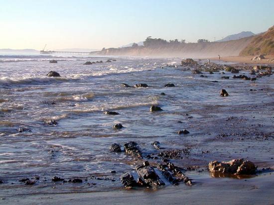 rincon-beach-14