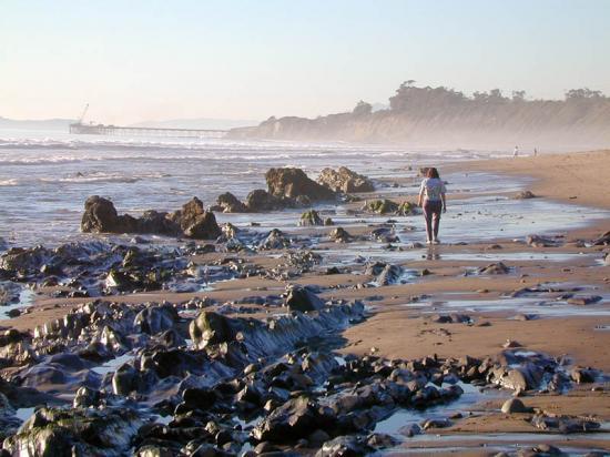 rincon-beach-15