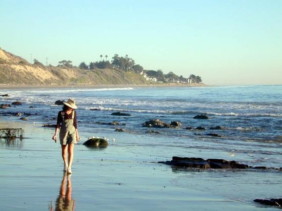 rincon-beach-16