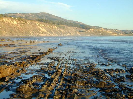 rincon-beach-26