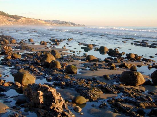 rincon-beach-31