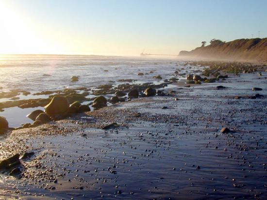 rincon-beach-33