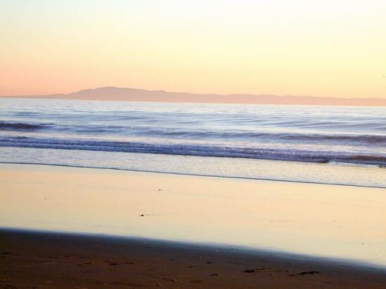 rincon-beach-38