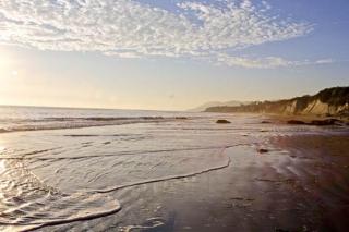 tajiguas-beach-117