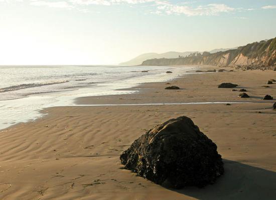 tajiguas-beach-103