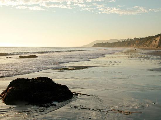 tajiguas-beach-104
