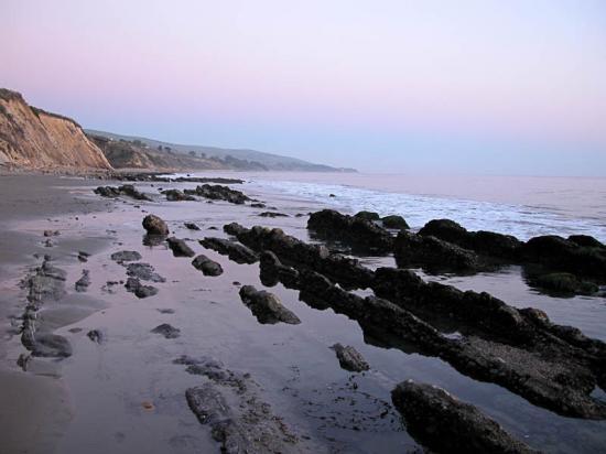 tajiguas-beach-112