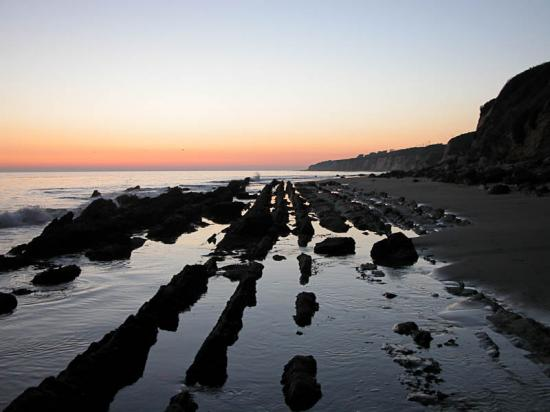 tajiguas-beach-113