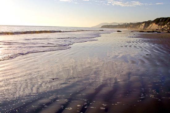 tajiguas-beach-116