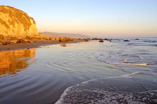 tajiguas-beach-118