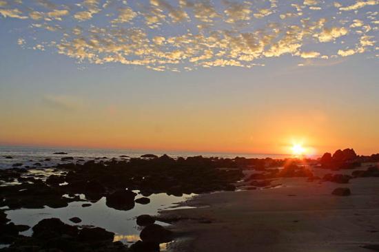 tajiguas-beach-126