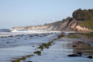 paradiso del mare bluffs