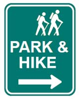 park-and-hike-franklin-trail