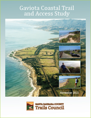 cover-gaviota-trail-study
