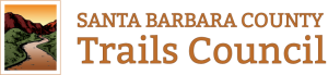Trails Council Logo