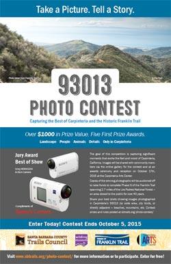 93013 Photo Contest
