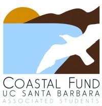 UCSB Coastal Fund