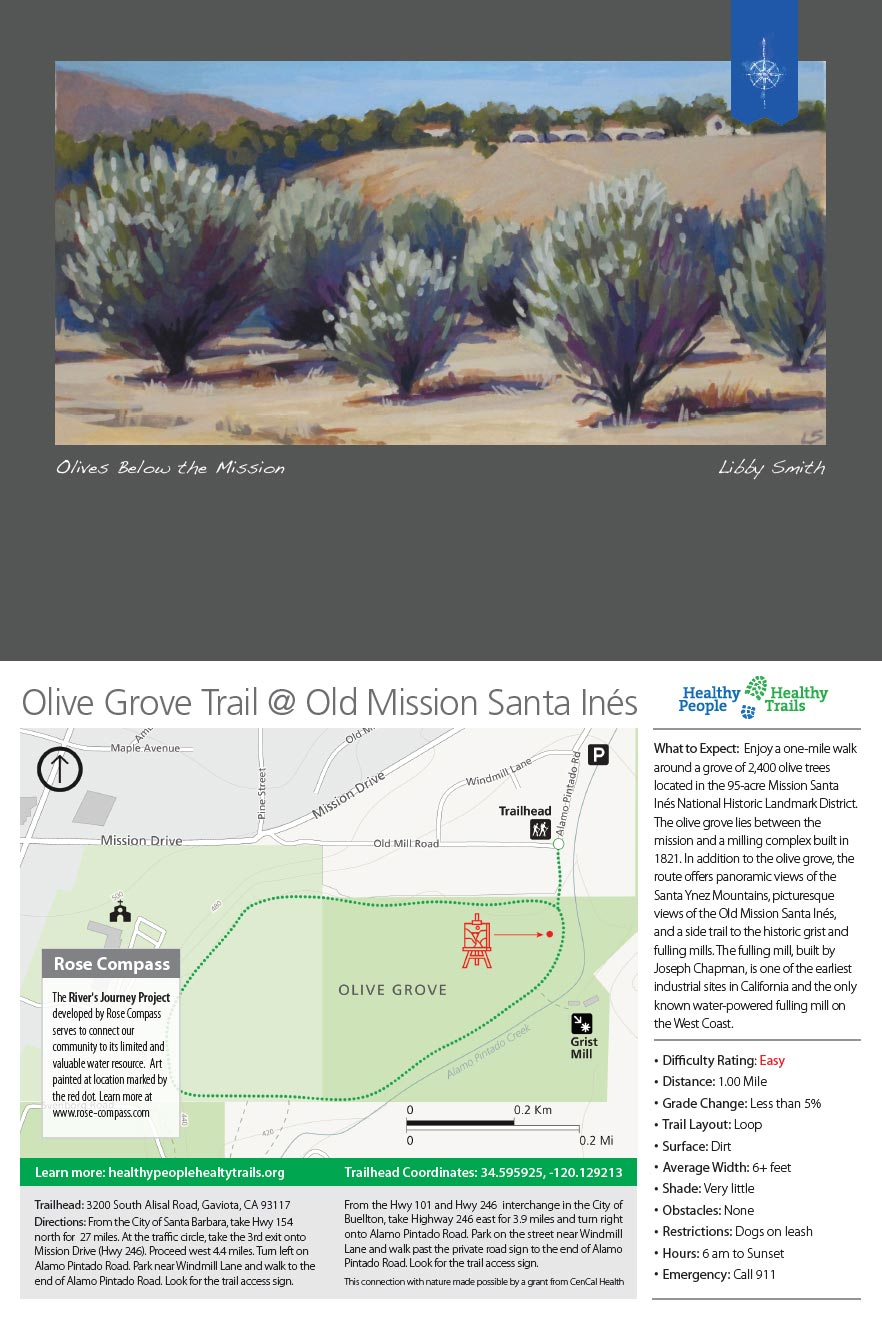 olive-grove-grist-mill